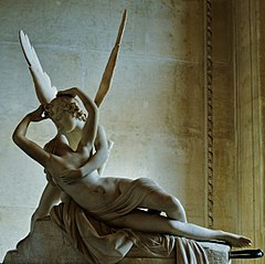 Psyche revived Louvre MR1777.jpg