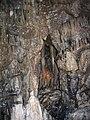 Psychro Cave, 051240.jpg