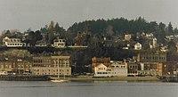 Pt. Townsend, WA shoreline 01.jpg