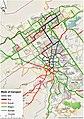 Public transport network in the Rawalpindi Islamabad Metropolitan Area.jpg