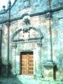 Puebla sanabria san cayetano.jpg