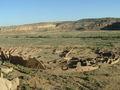 Pueblo Bonito Aerial Chaco Canyon.jpg