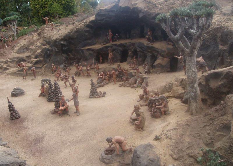 File:Pueblo Chico Guanchen2.jpg