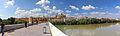 Puente Romano - Cordoba, Spain (11174737895) (2).jpg