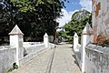 Puente de la colonia 3.jpg