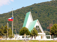Puerto Williams (église).jpg