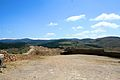 Puertomingalvo (9599116368).jpg