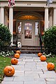 Pumpkin Decor (10804874534).jpg