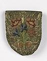 Purse (England), 17th century (CH 18316857).jpg