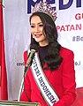 Putri Indonesia Beri Dukungan Moril Kepada Gugus Tugas COVID-19 (1) (cropped).jpg