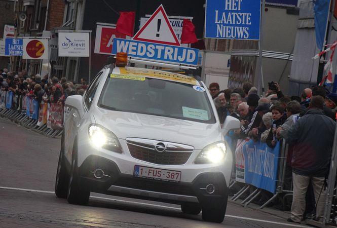 Putte (Woensdrecht) & Putte-Kapellen (Kapellen) - Nationale Sluitingsprijs, 14 oktober 2014 (G63).JPG