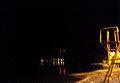 Puyehue, febrero de 2010.jpg