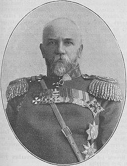 Картинки по запросу генерал Петр Калитин