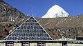 Pyramid International Laboratory-Observatory - 02.jpg