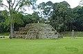 Pyramide 4 (1) (26030069157).jpg