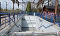 Pyskowice, Stacja kolejowa Pyskowice - fotopolska.eu (301196).jpg