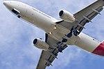 QANTAS 767 getting close-01 (519437200).jpg