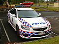 QLD Police Toyota Aurion Sportivo V6 - Flickr - Highway Patrol Images (3).jpg