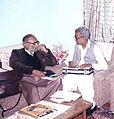 Qasim with abdus salam (cropped).jpg
