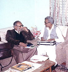Qasim with abdus salam (cropped).jpg