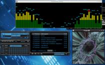 Qmmp-0.7.0 screenshot.png