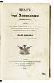Quénault - Traité des assurances terrestres, 1828 - 332.tif