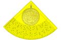 Quadrant Richard II 1396 Verso.png