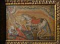 Quadre del retaule barroc a l'església de sant Pere de Boltanya.JPG