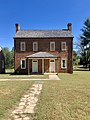 Quaker Meadows, Morganton, NC (49021725027).jpg