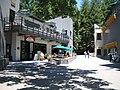Quarry Plaza, UCSC.jpg