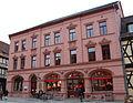 Quedlinburg Markt 10.jpg