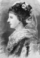 Queen Margherita of Italy.png
