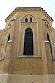 Queen of Heavens Church, Újpest 004.JPG