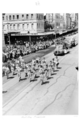 Queensland State Archives 4720 Australia Day Procession January 1953.png