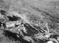 Queensland State Archives 498 Mount Isa Mines March 1940.png
