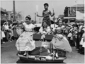Queensland State Archives 6757 Parade for the unveiling of the sugar pioneers memorial Innisfail 4 October 1959.png