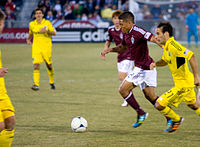 Quincy Amarikwa Colorado Rapids.jpg