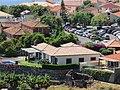 Quinta da Piedade, Calheta, Madeira - IMG 4898.jpg