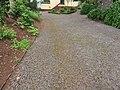 Quinta do Monte, Funchal, Madeira - IMG 6411.jpg