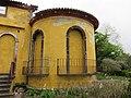 Quinta do Monte, Funchal, Madeira - IMG 6435.jpg