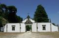 QuintadaBica2.png