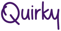 Quirky logo13.png