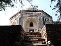 Quli Khan Tomb 022.jpg