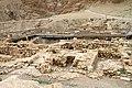 Qumran-02-2010-gje.jpg