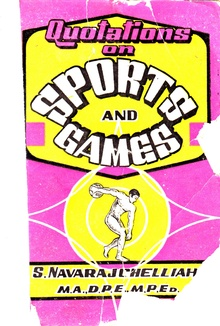 Quotations on Sports and Games.pdf