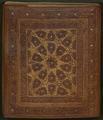 Qur'an WDL8935.pdf