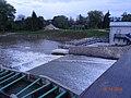 Rába Erőműve - panoramio.jpg
