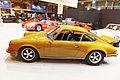 Rétromobile 2015 - Porsche 911 2.7 RS Touring - 1973 - 007.jpg