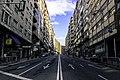 Rúa Papa Juan XXIII, Ourense.jpg
