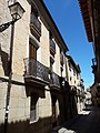 Rúa de Mirapiés, 26 - 20190811 125333.jpg